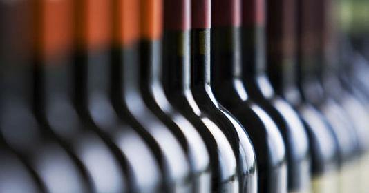 Diffusione vino