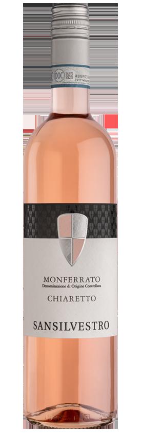 Monferrato-Chiaretto-tappo-a-vite