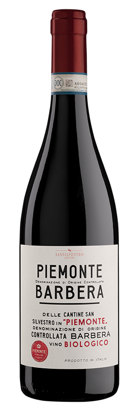 PIEMONTE-BARBERA-ORGANIC